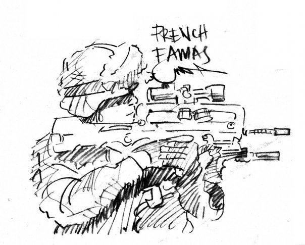 French_Army__Afganistan_by_hasrulGGK.jpg