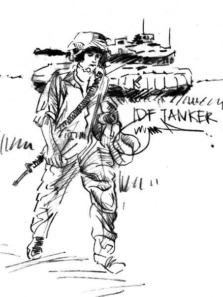 IDF_Tanker_by_hasrulGGK.jpg