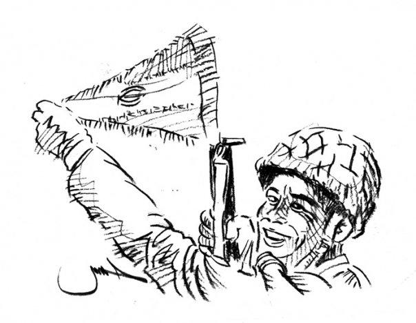 Iranian_Infantry_Smiling_by_hasrulGGK.jpg