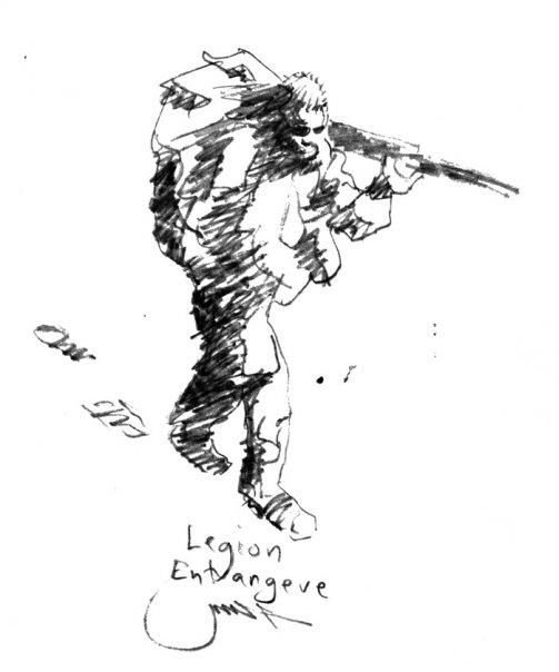 French_Foreign_legion_by_hasrulGGK.jpg