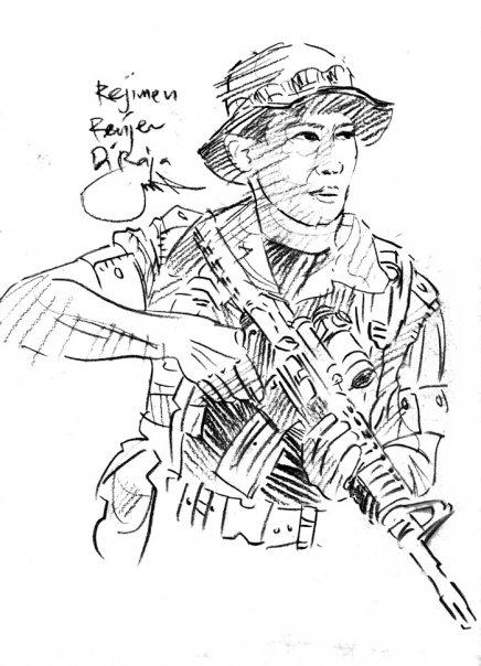 Malaysian_Army_Ranger_by_hasrulGGK.jpg