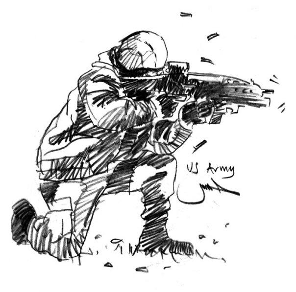 US_Army_by_hasrulGGK.jpg