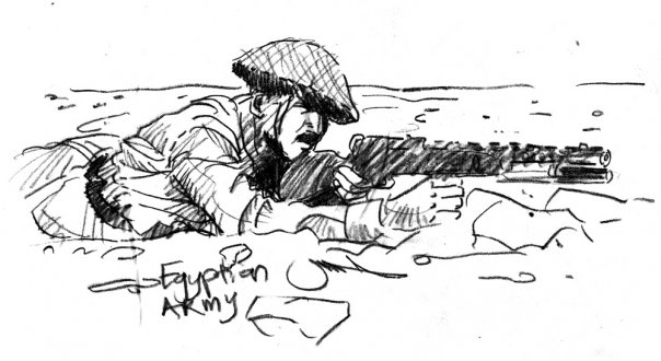 Egyptian_Army_by_hasrulGGK.jpg