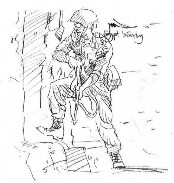Modern_Egyptian_Army_by_hasrulGGK.jpg