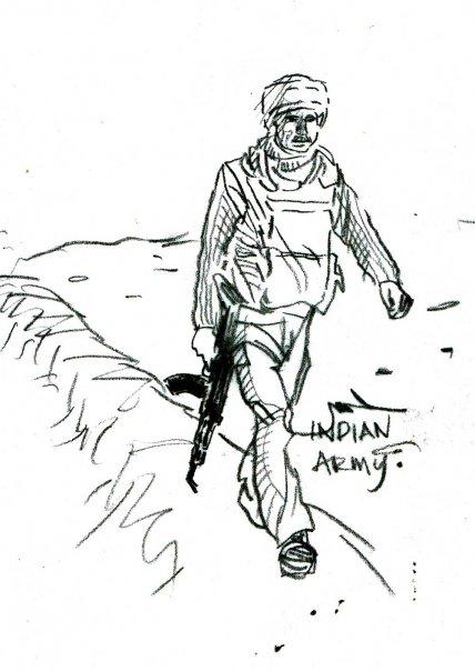 Indian_Army_by_hasrulGGK.jpg