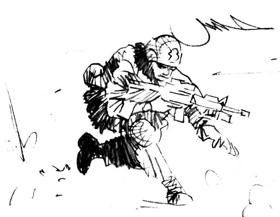 US_soldier_tripped_by_hasrulGGK.jpg