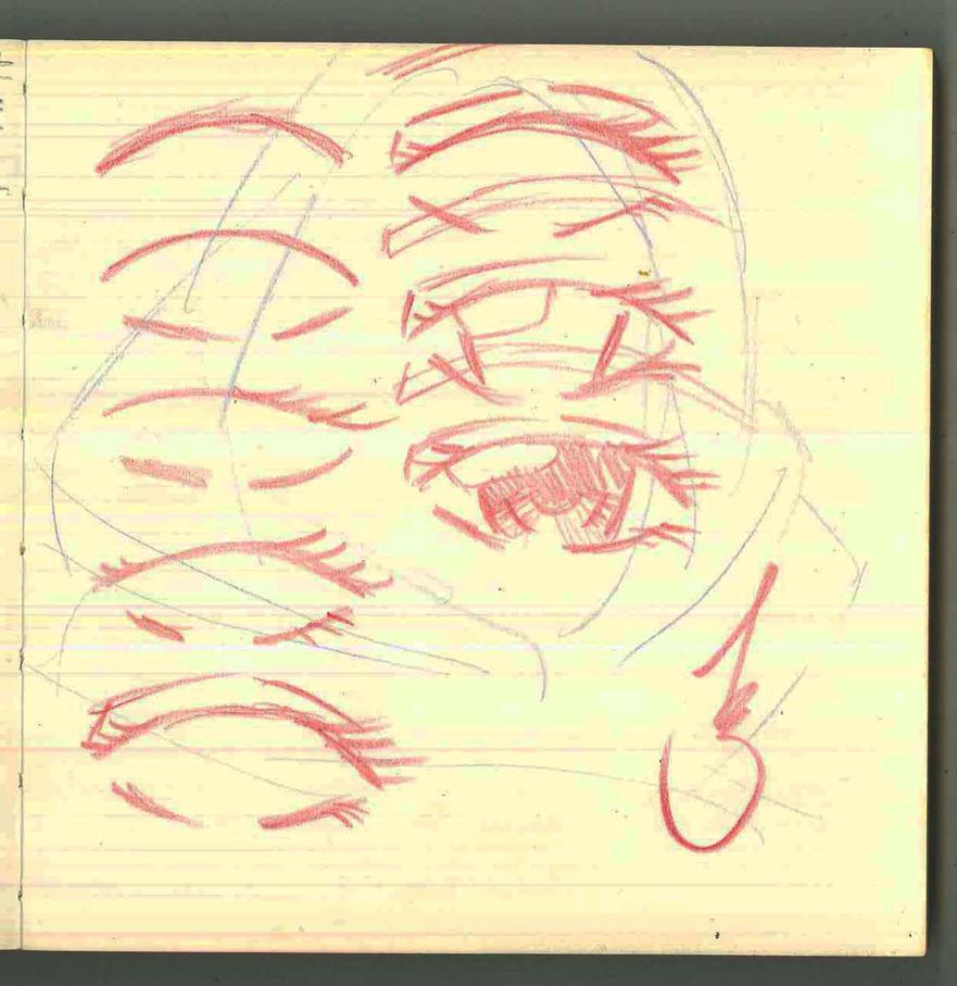 eye_by_hasrulggk-d7tzg4u.jpg