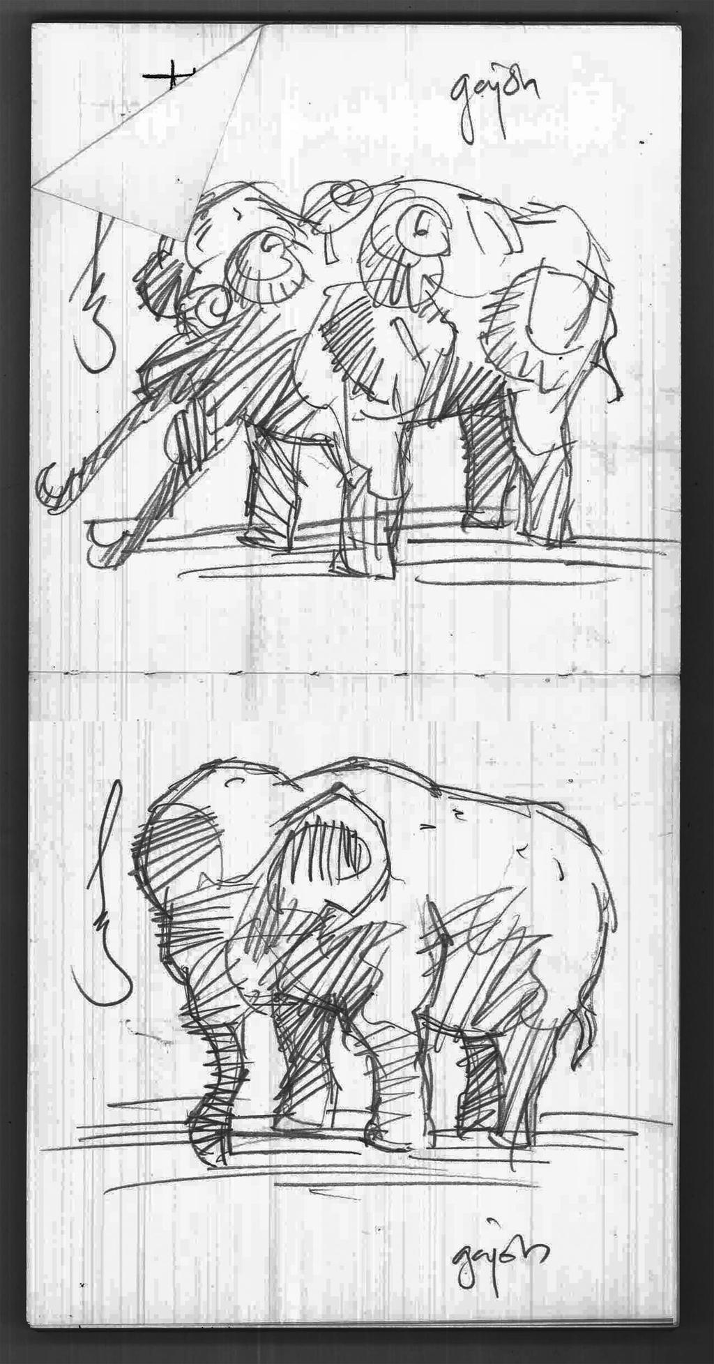 elephant_by_hasrulggk-d7x5ekk.jpg