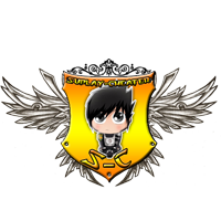 SC Logo 2 by DwiAji097