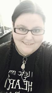 tiffanycook's Profile Picture