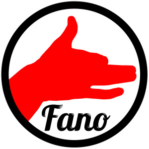 FanoRED's Profile Picture