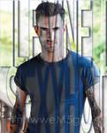 Adam Sexy Levine