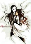 Mephisto's waltz. by Joco-land