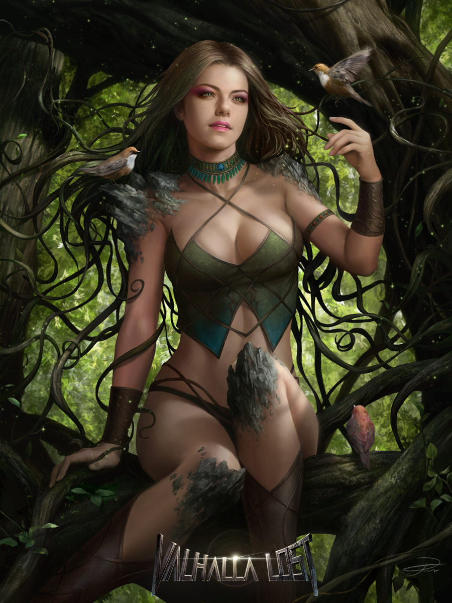 valhalla_lost_jord_by_yinyuming-d9l5ngc.