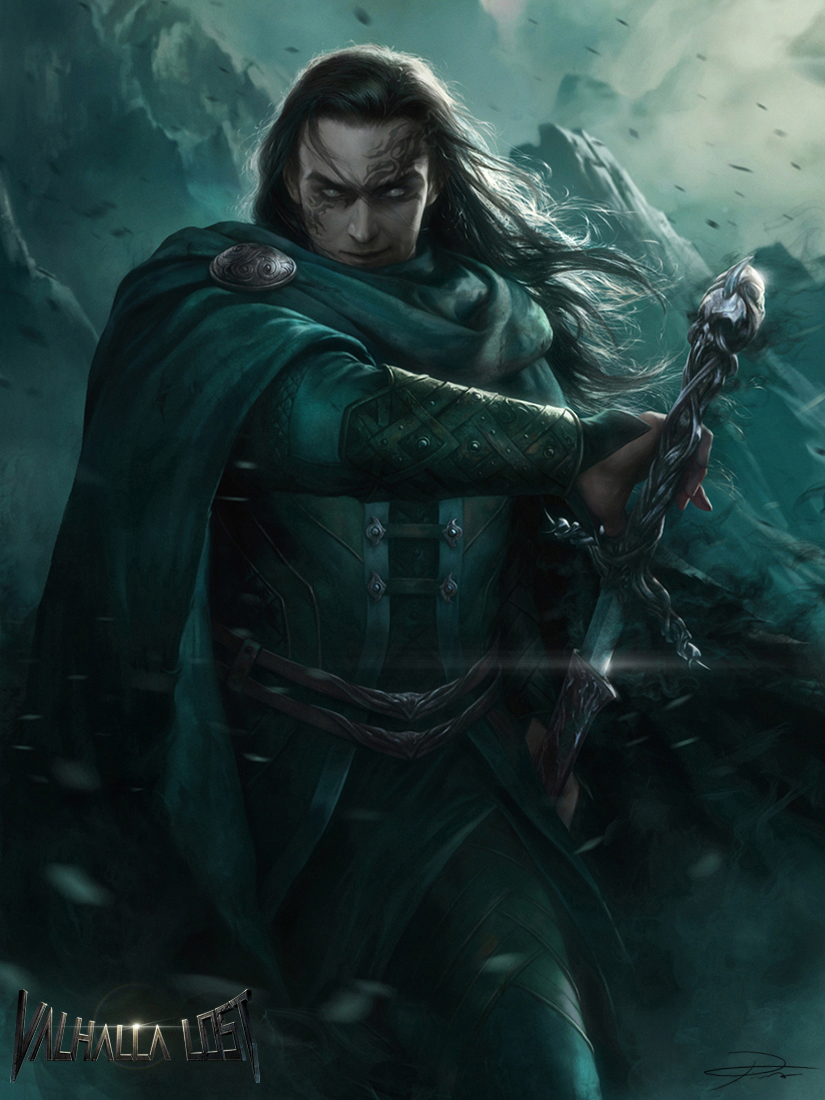 valhalla_lost_hodur_by_yinyuming-d9stu4r.jpg