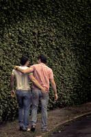 love love love by gutyerrez