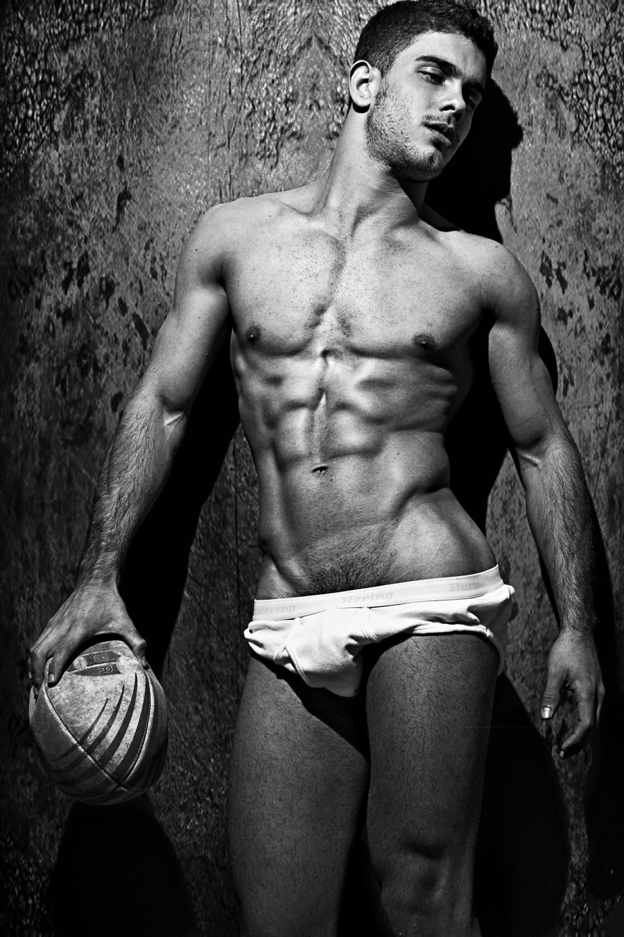 rugby bola2 by gutyerrez