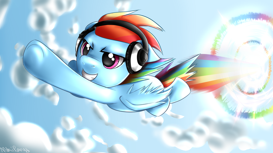 rainbowdash_by_mixipony-d5ife44.png