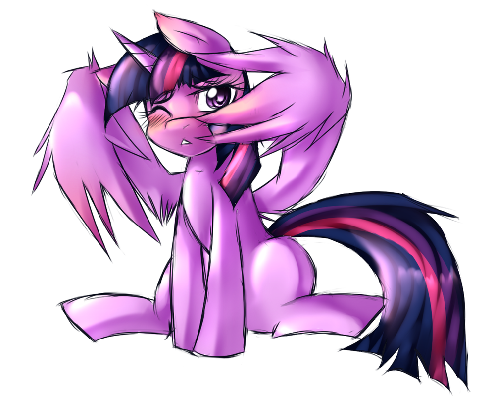 Twilight by miss-mixi