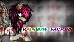 + Rainbow Factory +