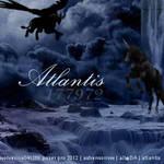 Atlantis avatar