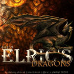 ELRIC DRAGONS cave avatar