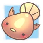 UGUUUU-fisk
