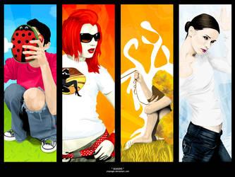 Seasons by chiplegal