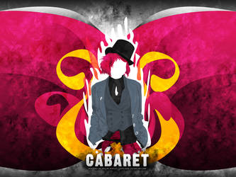 cabaret by chiplegal