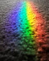 Follow the Rainbow. by Razorblade-Romances