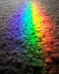 Follow the Rainbow.