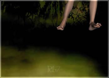 Kaa's Desire - 035 by Mylenya