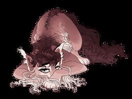 Pynk by Vampy-Slayer