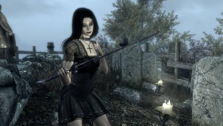 Nymeria25