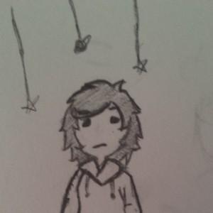 GanymedeUnderSiege's Profile Picture