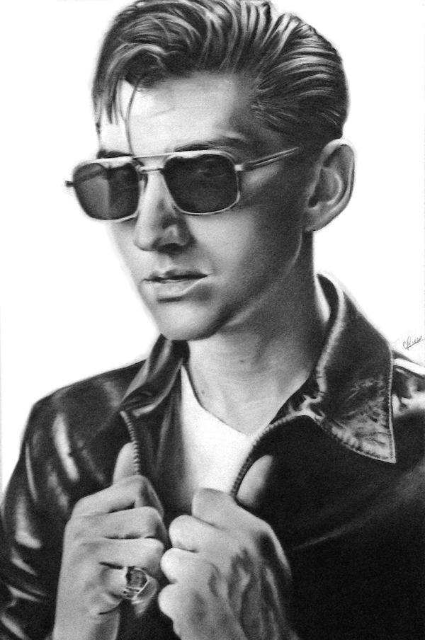95db174c97 Sunglasses Alex Turner Brand - Bitterroot Public Library