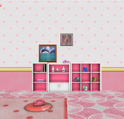 Mmd collection favourites by len chama267 on deviantart for Stages bedroom collection