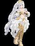 :DOWNLOAD: TDA Shining Princess Miku