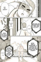 Capture Hearts [Page 3, Chapter 2]