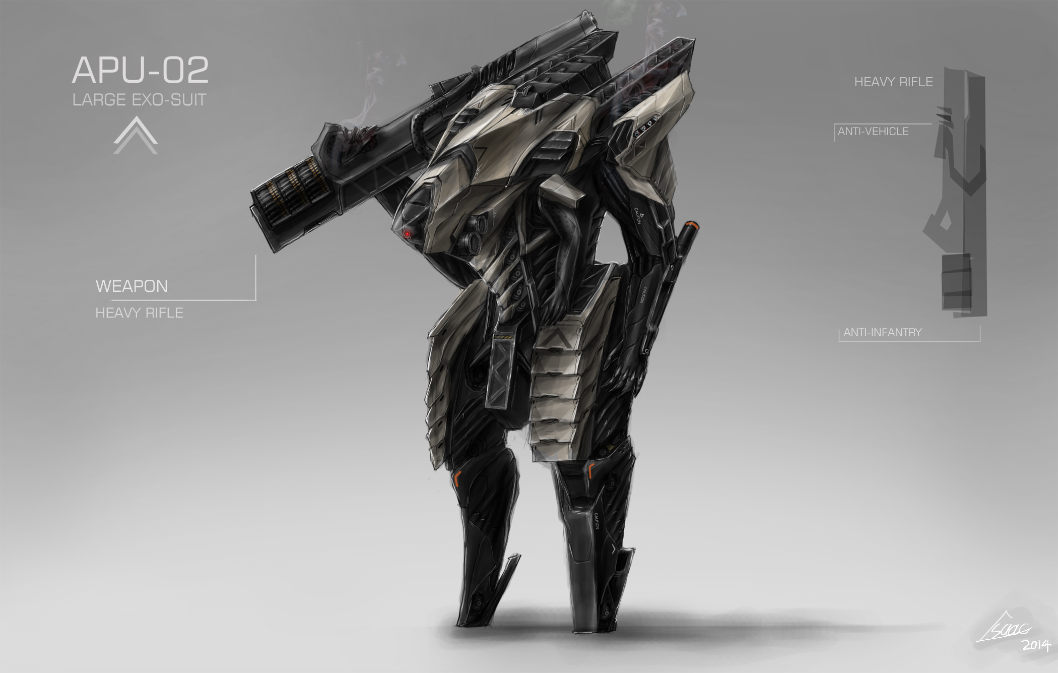 pin mecha weapons wallpaper 1920x1080 armor infinite on pinterest. Black Bedroom Furniture Sets. Home Design Ideas