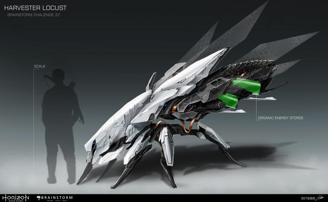 Soul Wrought Information Harvester_locust___machine_creature_design_by_nobody00000000-dadglpm