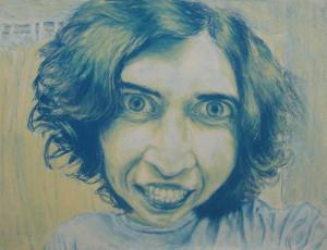 mweith's Profile Picture