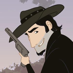 AdamsPinto's Profile Picture
