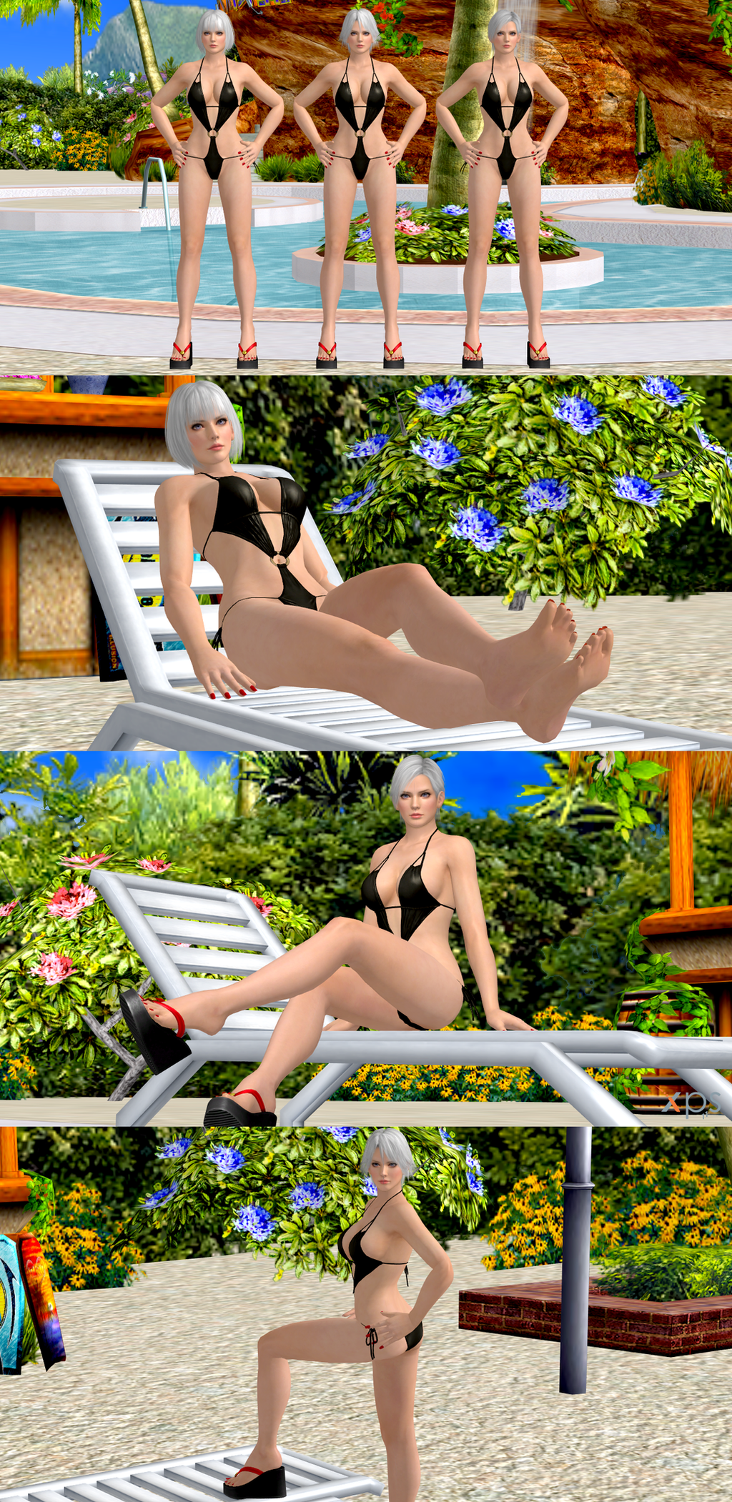 christie_last_getaway_mod_by_redbaron7-db1iufx.png