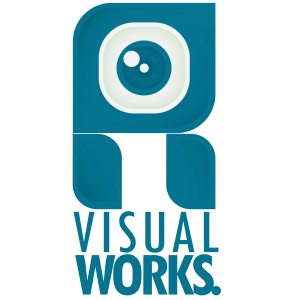 RaitVisualWorks's Profile Picture