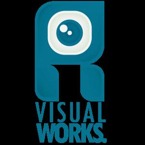 RaitVisualWorks's Profile Picture