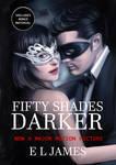 Fifty Shades Darker Fanart