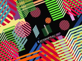 Distorsion optica by Katzenfrau007
