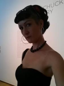 MorticianGypsy's Profile Picture