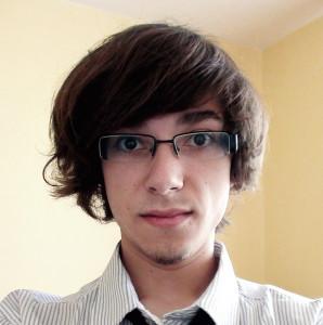 alesnesetril's Profile Picture